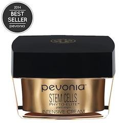 Best Skin Care Ingredients