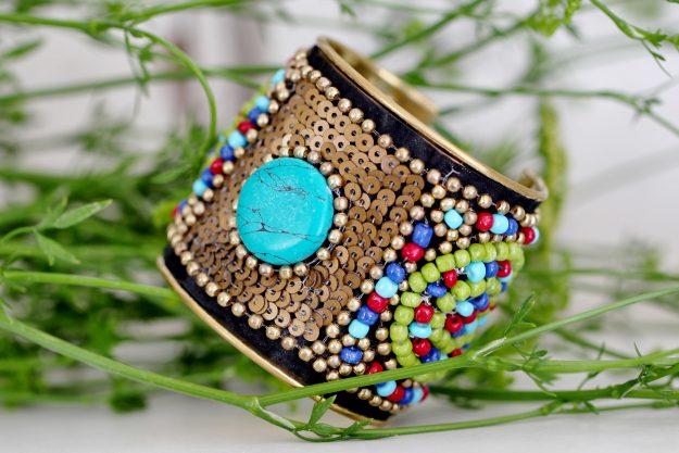 Celebrate May With EcoSalon's Glam Renewal Box!