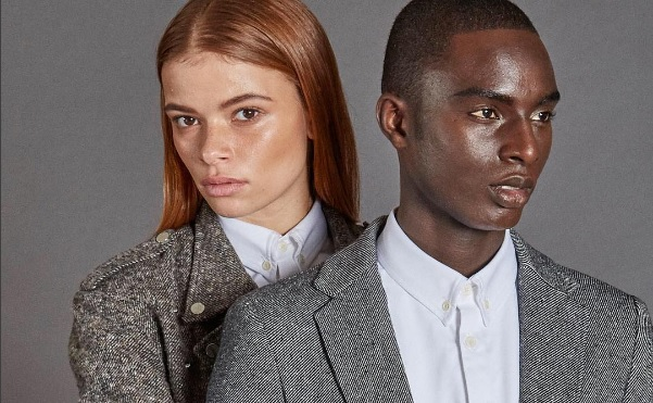 Breaking Gender Barriers: Ethical Menswear for Everyone