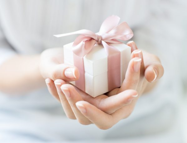 Mother's Day Gift Guide: Sustainable and Eco-Friendly Ideas