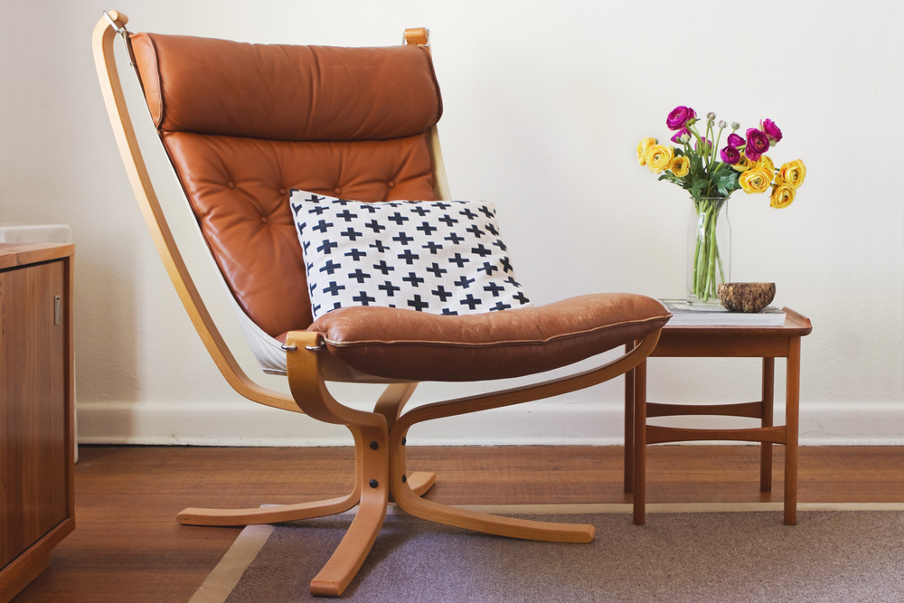 Handmade Chair 5 Amazing Handmade Lounge Chairs Perfect The Art Of Lounging