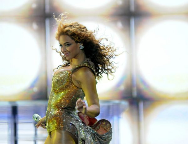 celebrity endorsements like beyonce's for pepsi can be dangerous
