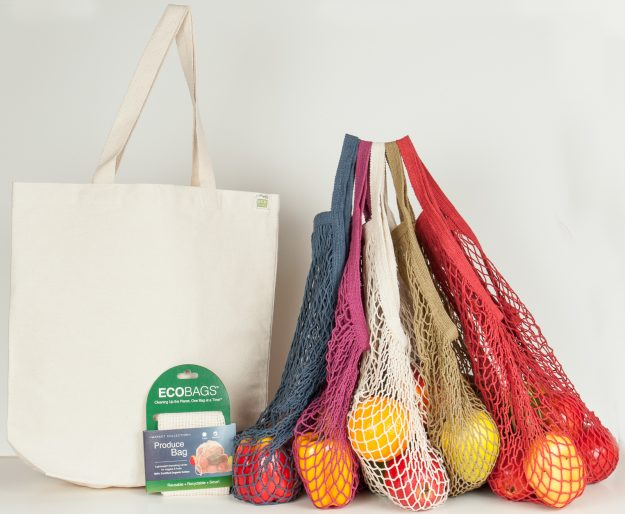 ECOBAGS-2318