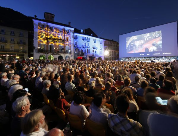 Best International Film Festivals
