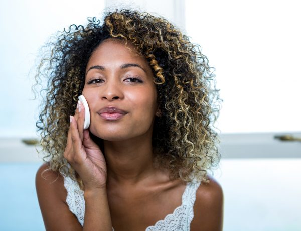 Why It's Important to Apply Natural Skincare in the Right Order (and How to Do It)