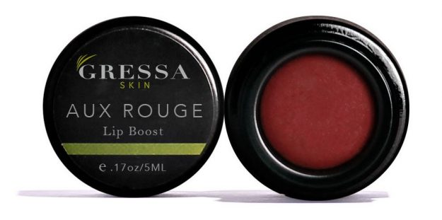 gressa_lip_boost_aux_rouge
