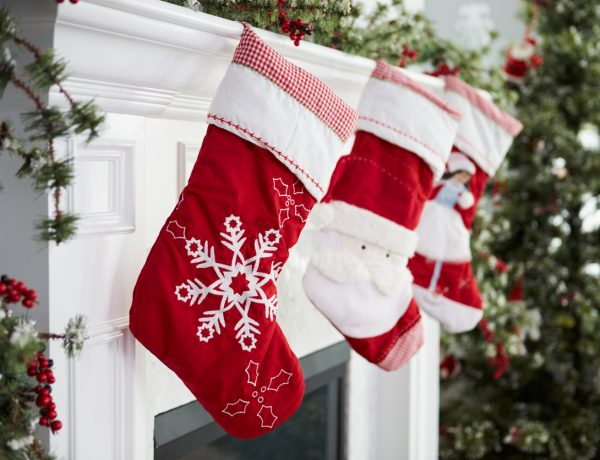 7 Easy and Eco-Friendly DIY Stocking Stuffer Ideas that Don't Suck!