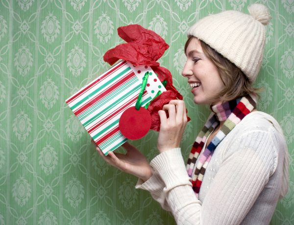 Holiday Special: Your Health and Wellness Gift Guide is Here