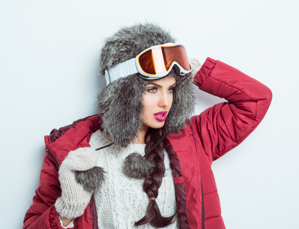 7 Cruelty-Free Snow Clothes Your Winter Wardrobe Needs