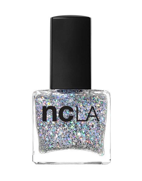nails_ncla-hollywood-hills-hot-number