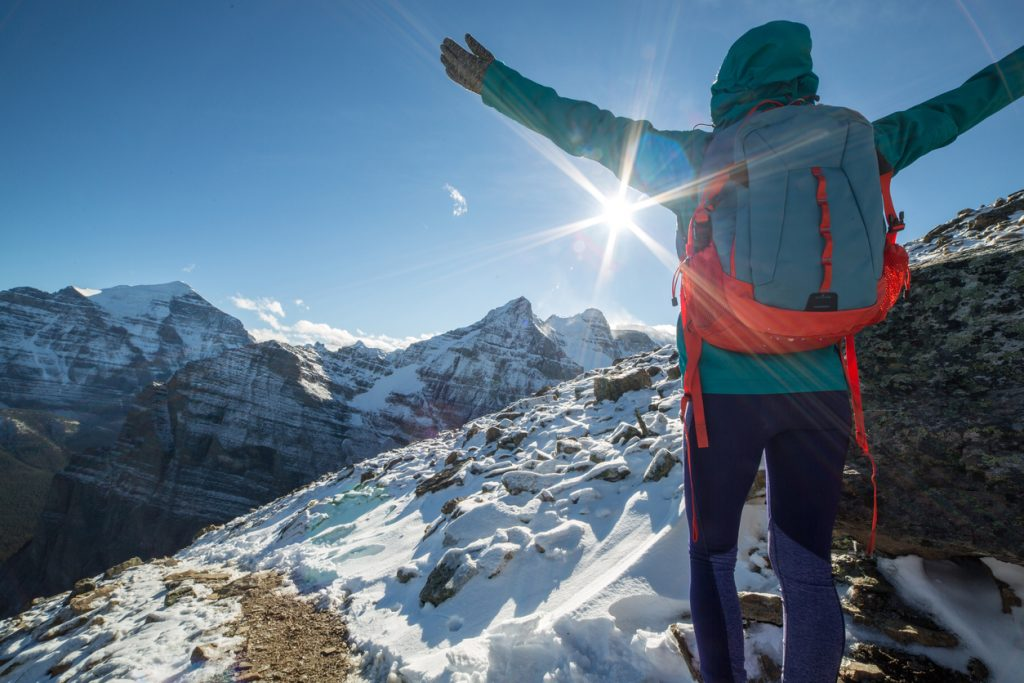 Eco-Friendly Travel Products and Winter Packing Tips for a Greener Holiday Vacation