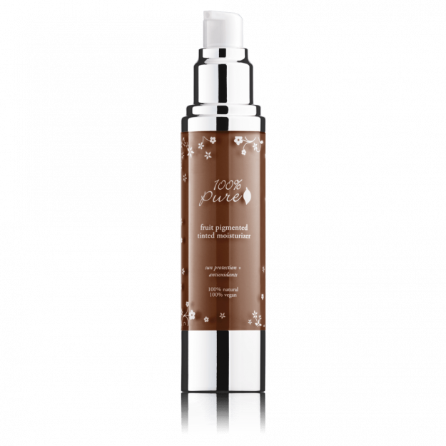 100-pure-fruit-pigmented-tinted-moisturizer