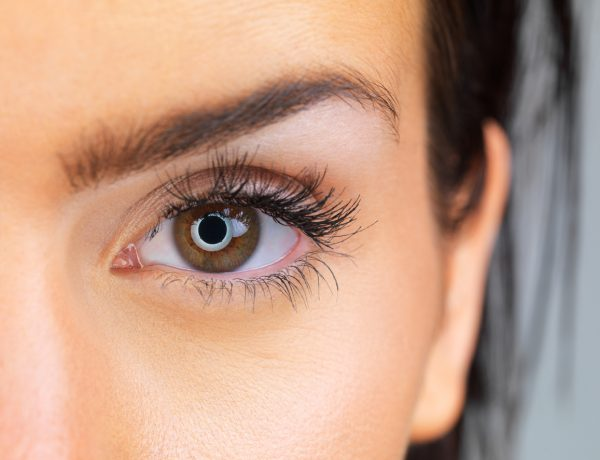 How To Mind The Arch: 5 Tips For Perfect Eye Brow Maintenance