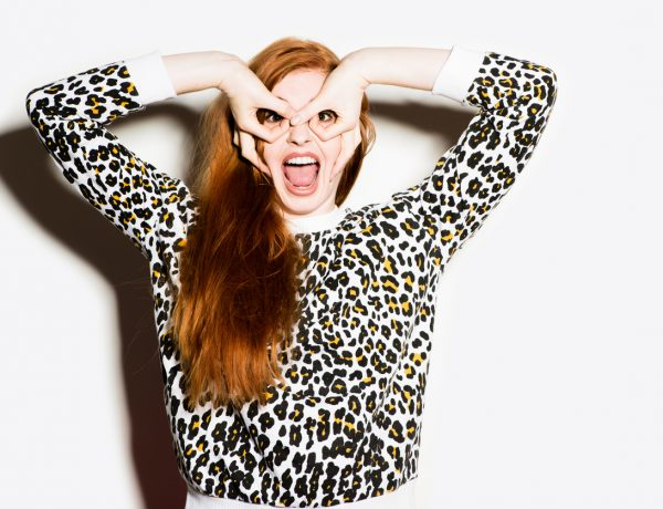 5 Leopard Print Must-Haves to Unleash Your Wild Side: Friday Finds