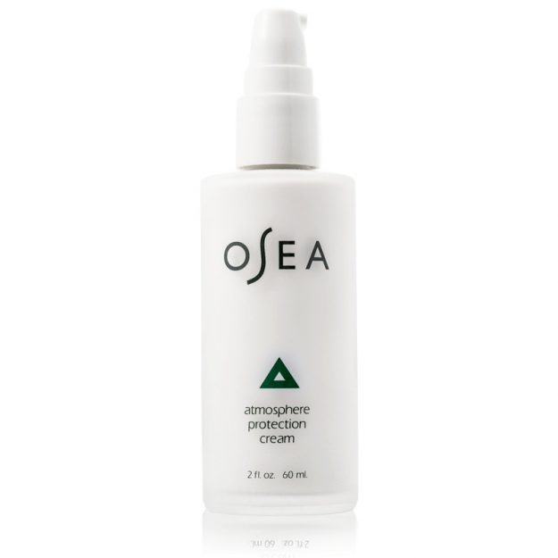 osea-atmosphere-protection-cream