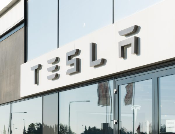 Did Tesla Just Bring an End to Fossil Fuels?