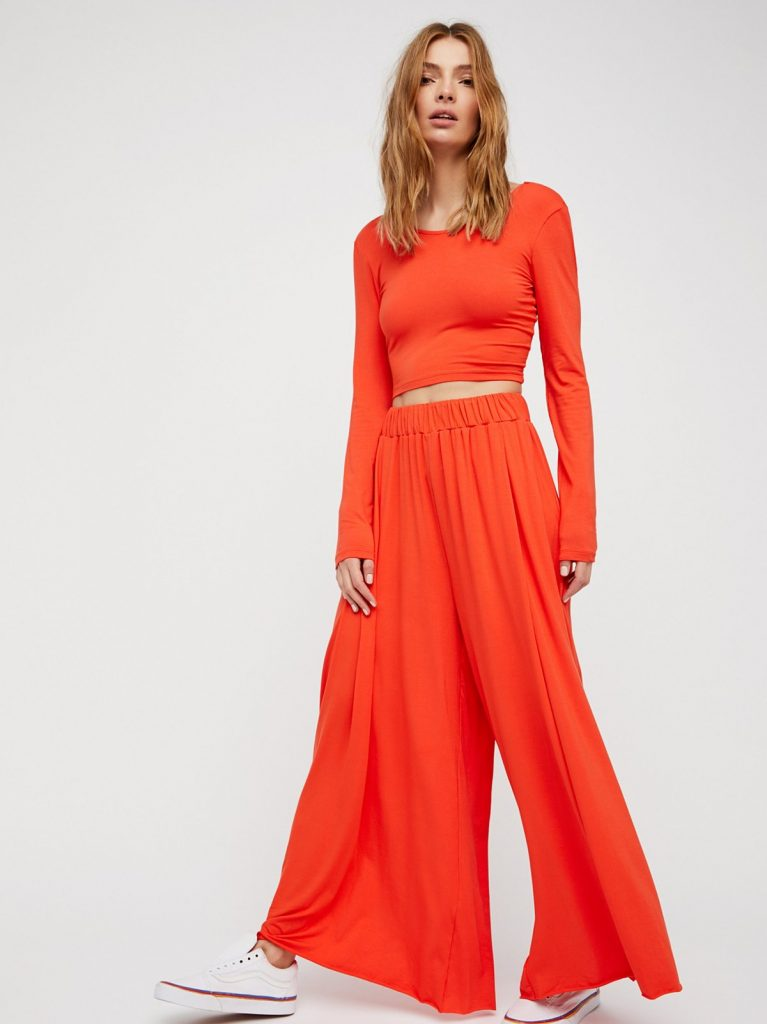 5 Neon Looks for Spring: Friday Finds