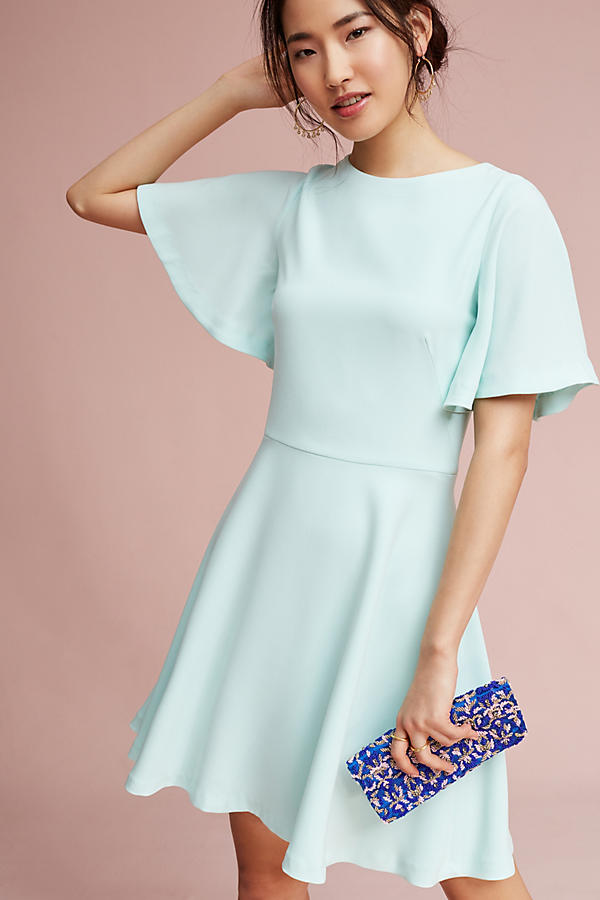 5 Looks Inspired by Sea Glass: Friday Finds
