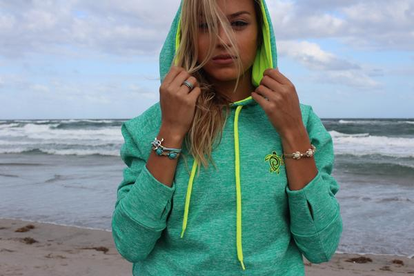 3 Clothing Brands Supporting Ocean Conservation