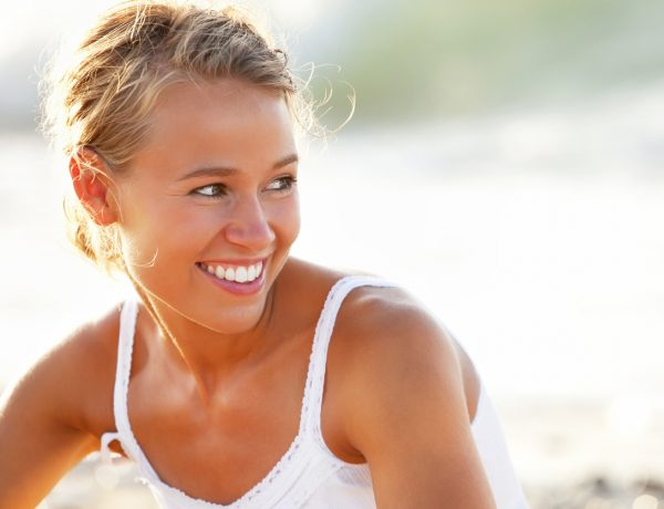 Hot Skincare Tips That are Like a Day at the Beach