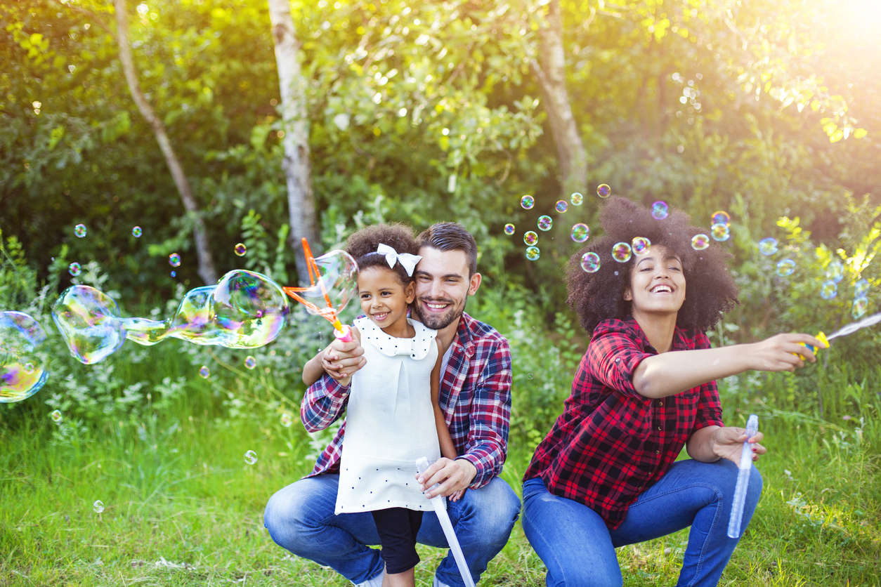 Suggest you interracial family photos consider