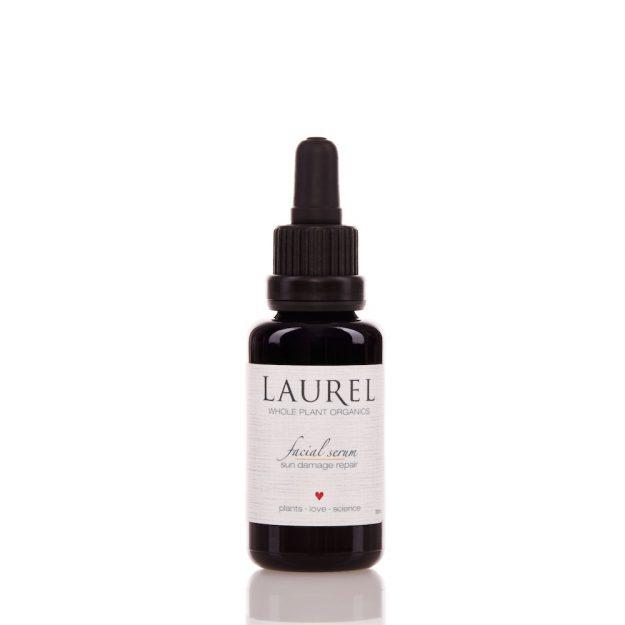 laurel-plant-organics-serum