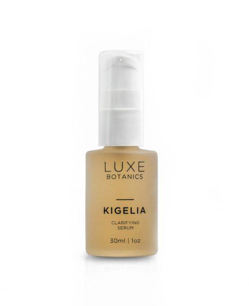luxe-botanics-kigelia-serum
