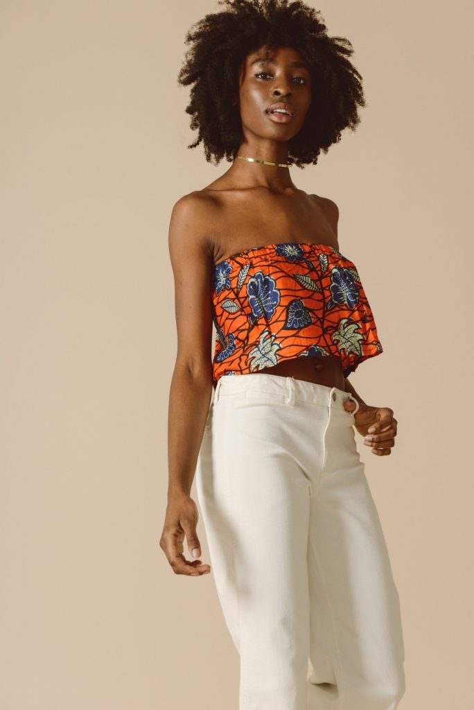 5 Prints that Pack a Punch: Friday Finds