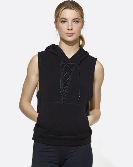 5 Double-Duty Activewear Garments from Luxe Brands