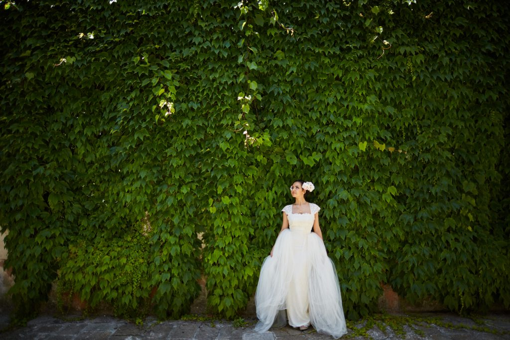 The Ultimate Eco-Friendly Wedding Checklist