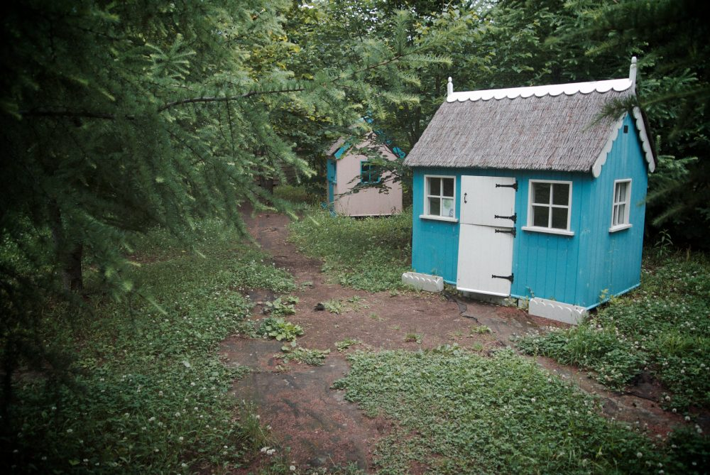 Will this Tiny House Rent-to-Own Program Work? [Video]