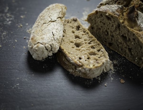 5 Gluten-Free Bread Brands You Can Trust