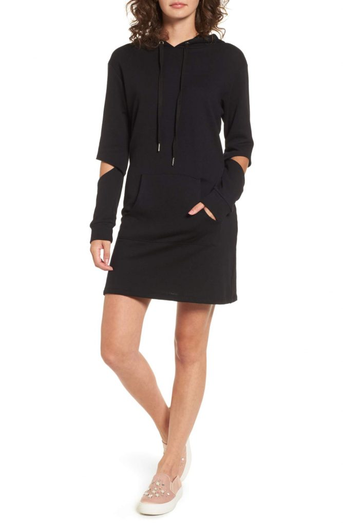 5 Amazing Sweater Dresses: Friday Finds