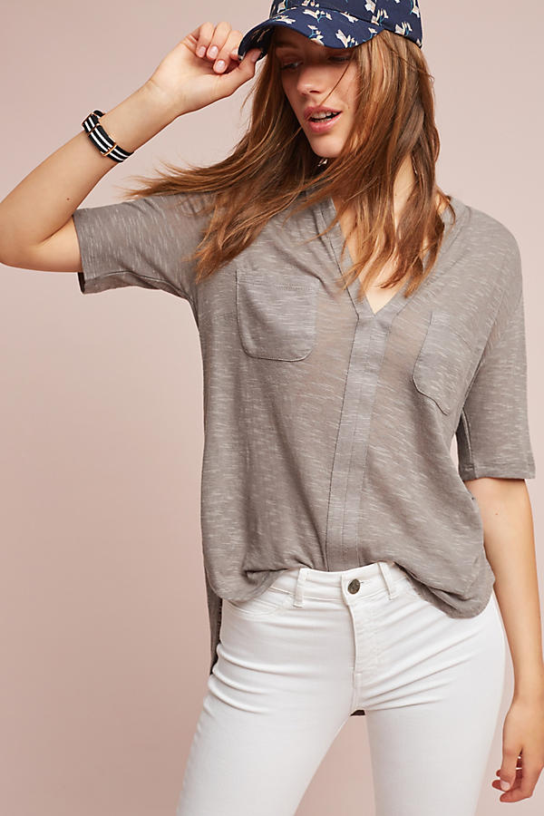 5 Summer-to-Fall Fashion Ideas: Friday Finds