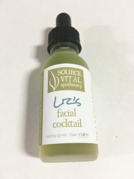 Source Vital Custom Facial Cocktail (3)