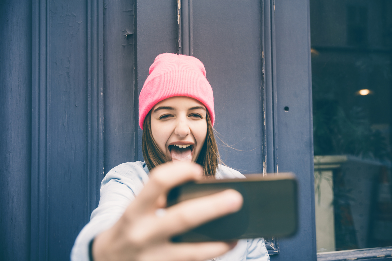 Social Media Courses Promise Insta Stardom, But Delivery Falls Short