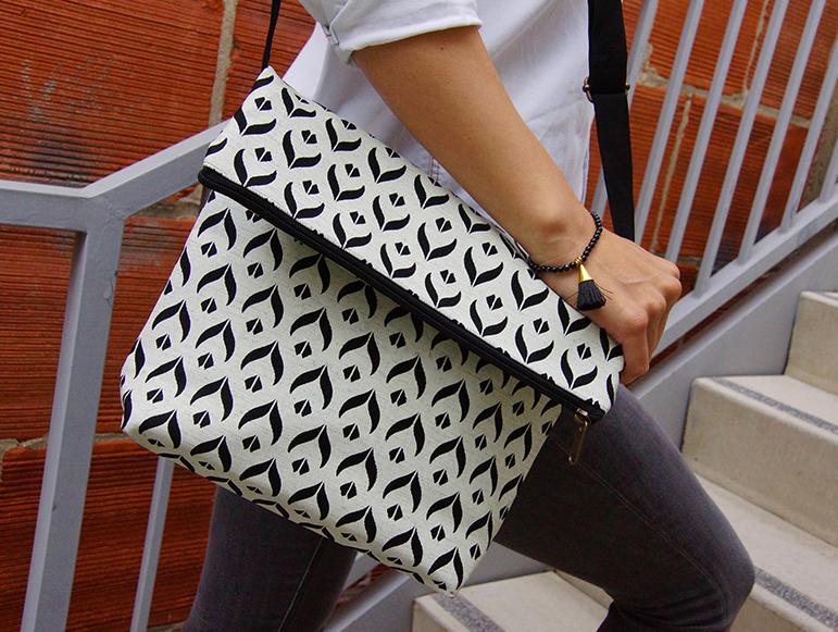 Malia Designs Fights Human Trafficking One Handbag at a Time