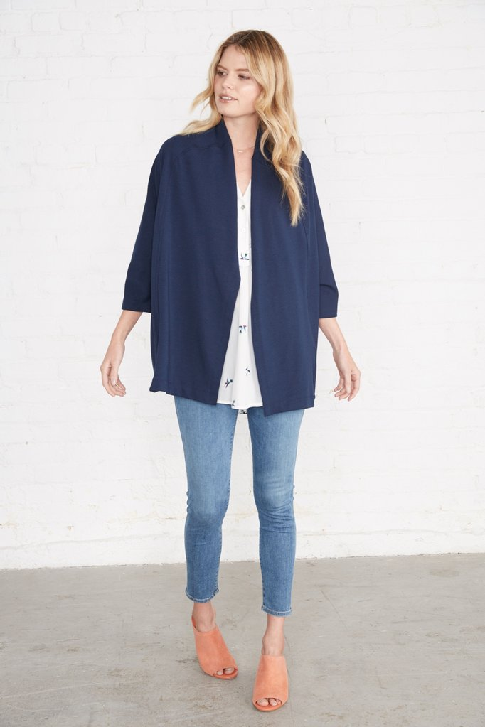 5 Nautical Pieces for Setting Sail In this Fall: Friday Finds