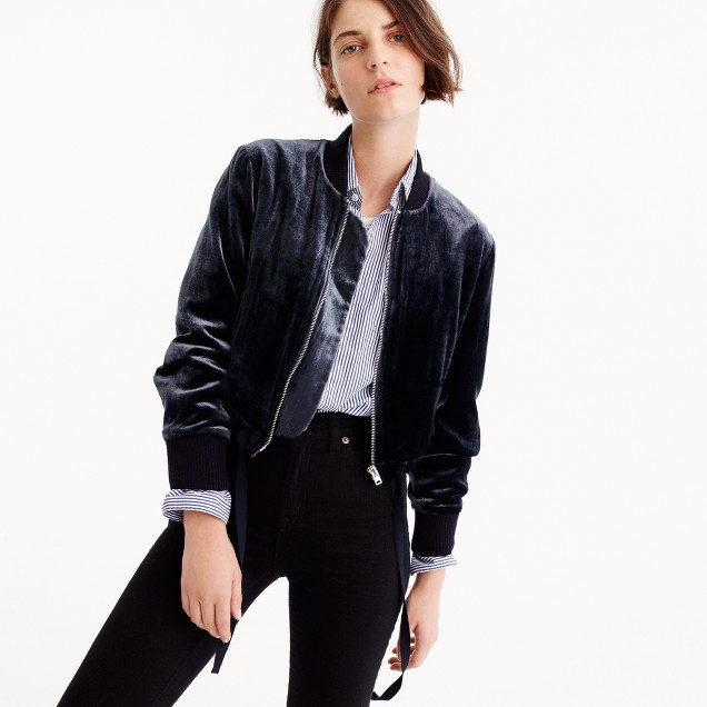 5 Edgy Menswear-Inspired Picks for Fall: Friday Finds