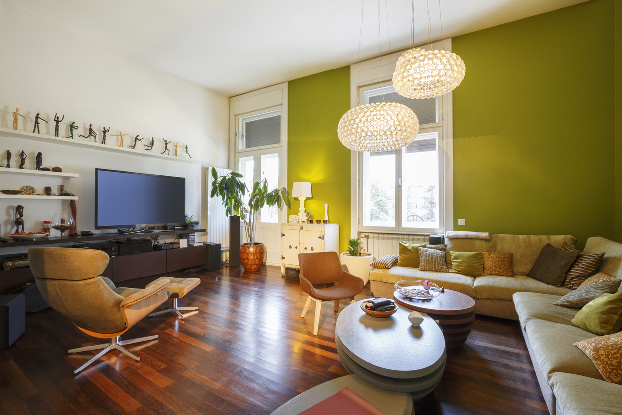 Why You Need To Hire A Home Decorator Home Decorator