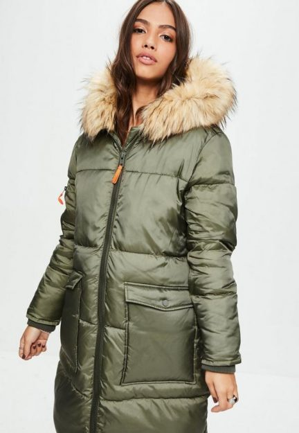 5 Very-Wearable Winter Fashion Trends to Try: Friday Finds