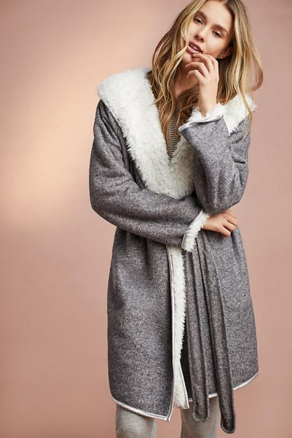 5 Cozy Picks for Luxurious Winter Lounging: Friday Finds