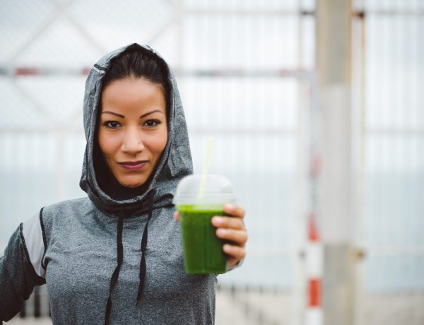 Nutricosmetics: Are Beauty Supplements the Future of Health and Wellness?