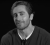 Jake Gyllenhaal is a great storyteller.