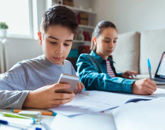 Schools May Start Tackling Fake News: #NowWhat