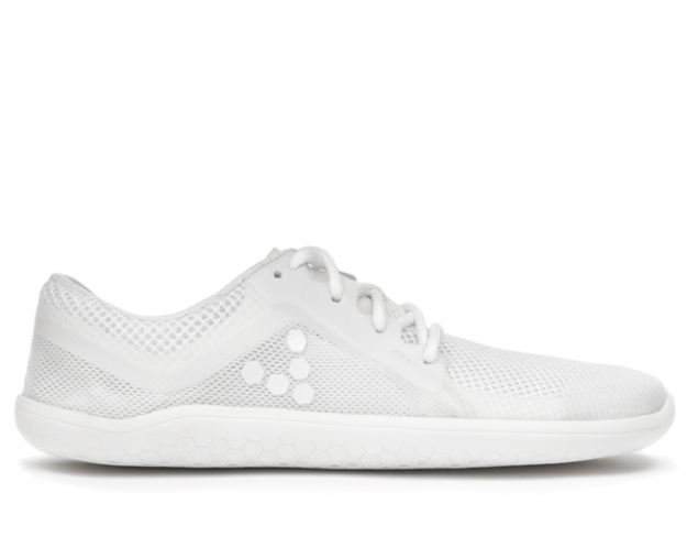 Prima Lite Vivobarefoot Shoes