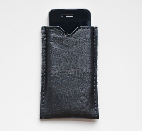 EcoSalon: Top 8 Stylish & Eco-friendly iPhone 4S Cases