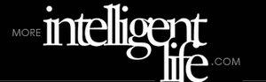 More Intelligent Life