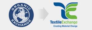 Organic Exchange / Textile Exchange