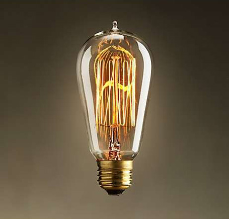 this is the related images of Design Light Bulb